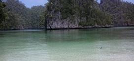 Tujuh Kategori Pengelolaan Kawasan Konservasi Perairan