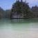 Ermund, Triton Bay