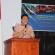 Dr. Ir. Aryo Hanggono, DEA Direktur SDI