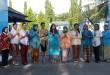 Kartini-kartini BPPP Ambon
