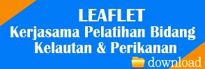 leaflet_banner