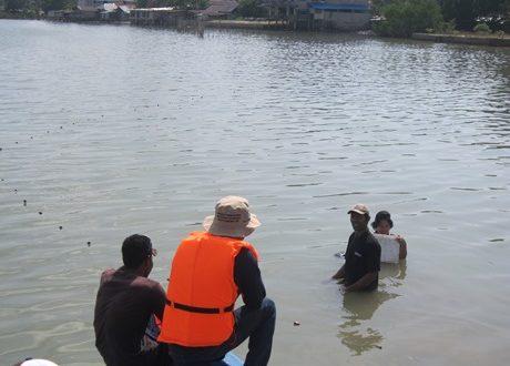 pemantauan-nelayan